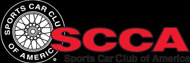 SCCA Membership