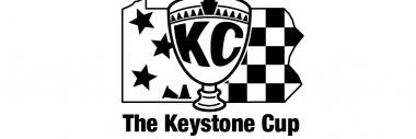 The Keystone Cup